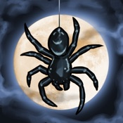 Spider Rite of the Shrouded Moon Hack - Cheats for Android hack proof
