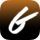 Gradient - adjustments florin retrica icon