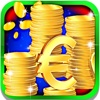 Luxury Slot Machine: Super fun ways to gain lot of opulent rewards daily