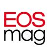EOS magazine