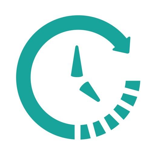 シフト手帳 Pro Free : シフト給料計算とシフト管理アプリ