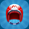 SuperBros for Mario Kart 8 Guide Bowser Machine Racing Edition