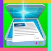 Scanner-Documents libero