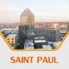 Saint Paul City Travel Guide