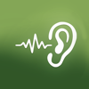 Tinnitus Relief Sound Masking System – Audio Treatment to Cure Ringing in Ears