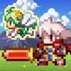 勇者と1000の魔王-覚醒-[ドットRPG]