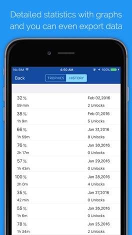 how to use plan b phone tracker