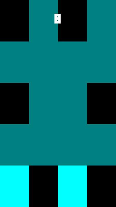 Pixel Madness Lite Screenshot
