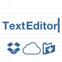 Text Editor+ icon