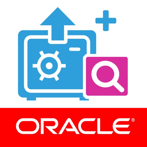 Quote Review and Release Smartphone for JD Edwards EnterpriseOne