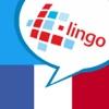 L-Lingo Impara il Francese