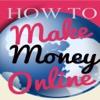 HowToMakeMoney top internet marketer