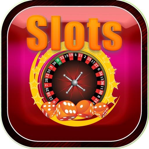 Best slot machine payouts las vegas