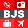Beijing City Secrets - The Insider Travel Guide Appar gratis för iPhone / iPad