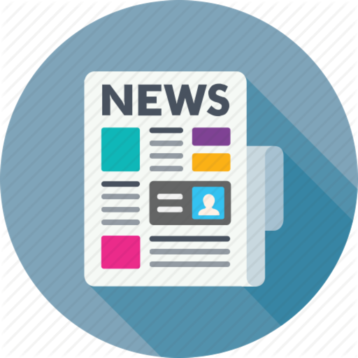 Newsletters Templates for Pages (By J.A)
