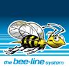 Bee-Line Bus 101