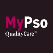 MyPso - My Psoriasis