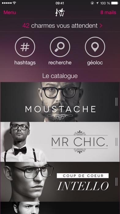download AdopteUnMec apps 1