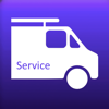 Service Call Pro: Estimating, Work Orders & Invoicing for Field Service Technicians