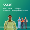 CCSD Schedule