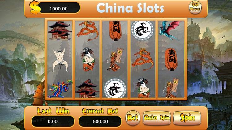 Steam-fællesskab :: Casinorpg Casino