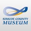 Simcoe County Museum Guide