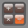 iCalculator Pro ™