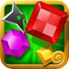 Candy Match 3 Puzzle Games - Super Jewels Quest Candy Edition candy