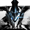 Implosion - Never Lose Hope Wiki