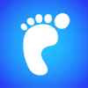 Free Pedometer and Step Counter Tracker for Walking