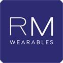 RM Companion App   Rebecca Minkoff Notification Companion icon