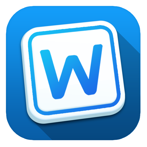 Templates for MS Word - Templates & Presentations for MS Word Documents