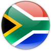 How to Study Afrikaans - Learn to speak a new language