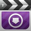 ビデオプレーヤー Pro - クラウド用ビデオマネージャー