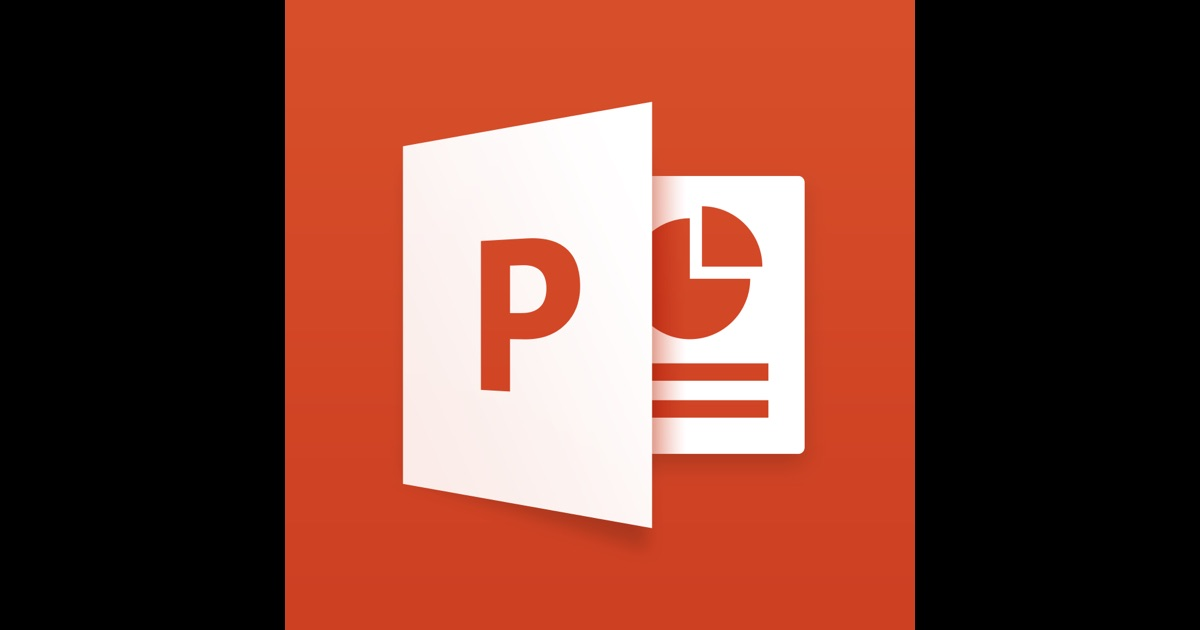 powerpoint latest