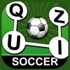 xQuiz Football Players Bundesliga + Europe