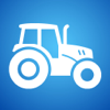 Tractor Tracker - GPS Tracking Tool for Farm Drivers