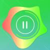 Poweramp Player Plus