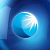 ADIB Corporate Mobile Banking