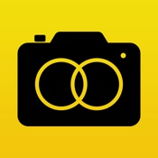 Camera7 - Dual camera with digital zoom for iPhone