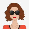 LadyPlans  (An App For Parents)
