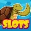 Big Win Ocean Slots — Play Free Casino Slot Machine!