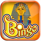 ` 888 Ancient Egypt-ian Pharaoh's -The Majestic Pyramid Galaxy Journey-es Bingo Free