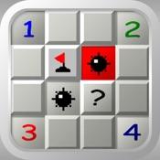 Minesweeper Q hacken