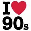 90s Radios ™