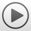 Angela Rezusta - Musik Spelare Gratis för YouTube bild