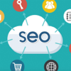 互联网网络营销学院 - 超全面100种宣传策划经典案例