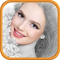 Splash Effect HD - Photo Sketch Color Filters  Editor icon