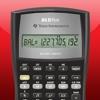 BA II Plus(tm) Financial Calculator