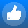 FLikes for Facebook - Get likes, followers, friends, subscriptions, fans for Facebook